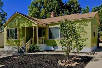 $3270 2 single-family home in Washoe (Reno)