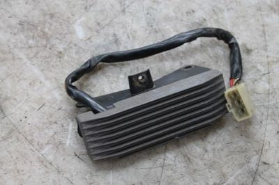 Sell 1995 SUZUKI DR650SE DR650 DR 650 RECTIFIER VOLTAGE REGULATOR motorcycle in Dallastown, Pennsylvania, United States, for US $30.00