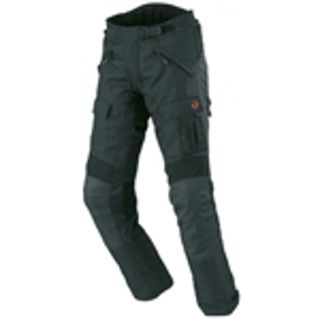 Best Dainese Textile Motorcycle Pants Mens & Womens