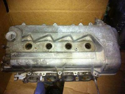 $200 Toyota Cylinder Head, 2ZZ engine 1.8