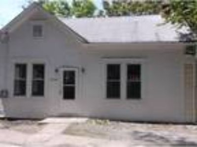 Four BR/Two BA 2-4 Family in Morgantown, WV