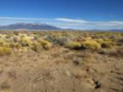 Colorado Ranch Land 35.54 Acres, Power