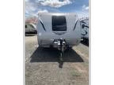 2020 Lance Lance Travel Trailers 2285