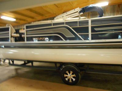 2017 Ranger 200 F Pontoons Boats Eastland, TX