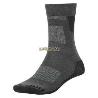 Purchase 2017 Ski-Doo Men's Ultralight Socks - Black motorcycle in Sauk Centre, Minnesota, United States, for US $8.49