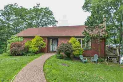 75 Wildwood Rd Jefferson Township Three BR, Vacation all year!