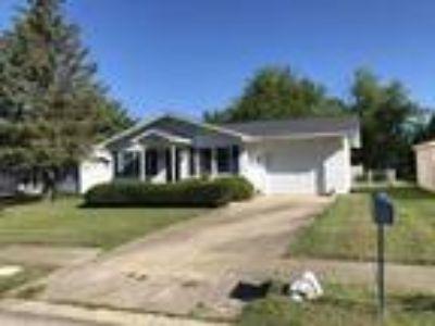 Charleston Real Estate Home for Sale. $78,000 3bd/One BA. - Karie Blatnik of