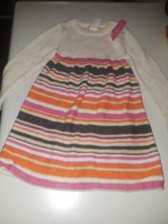 12-Month Old Clothing-Good Condition!