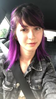 Svetoslava D P is looking for a New Roommate in Boston with a budget of $800.00