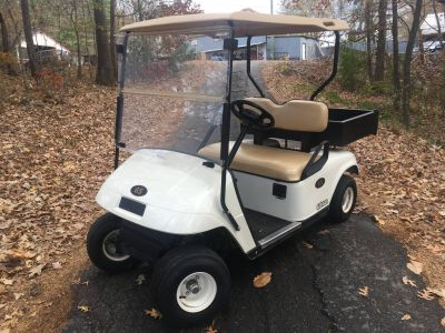 2013 E-Z-Go Freedom TXT Golf carts Golf Carts Woodstock, GA