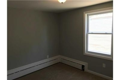 House in move in condition in Amityville. Will Consider!