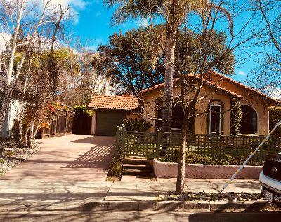 3 bedroom in Los Gatos