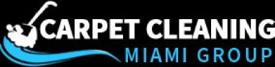 Carpet Cleaning Miami Group - Rug Cleaning Service Miami