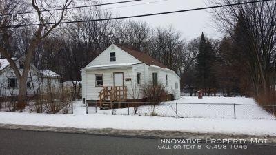 3 bedroom in Flint Township