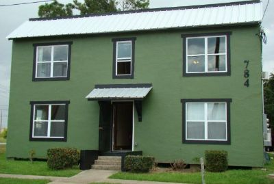 $545, Studio, Beautifully Restored Historic Apartment Downtown Beaumont