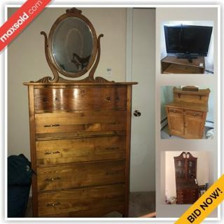 Franklin Estate Sale Online Auction -..