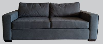 Archie Sofa Pull Out Queen Bed