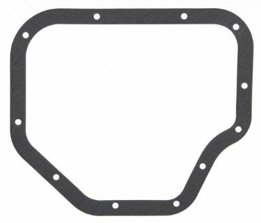Sell Engine Oil Pan Gasket Set Lower Fel-Pro OS 30789 motorcycle in Indianapolis, Indiana, United States, for US $12.52