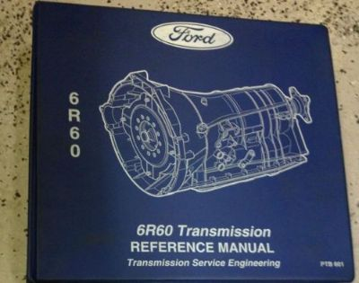 Purchase 2006 2007 2008 FORD EXPLORER MERCURY MOUNTAINEER SPORT TRAC TransMission Manual motorcycle in Sterling Heights, Michigan, United States, for US $44.09