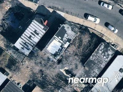 Preforeclosure Property in Jersey City, NJ 07305 - Ege Ave