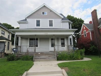 3 Bed 2 Bath Foreclosure Property in Manitowoc, WI 54220 - Cleveland Ave