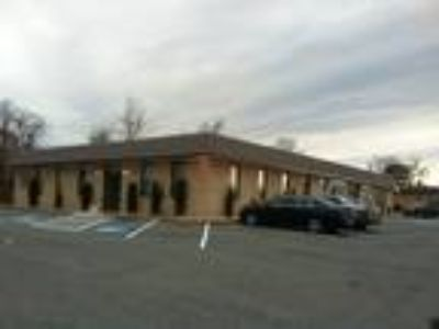 New listing for Office Space in Waldorf!