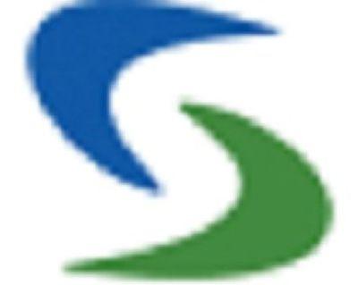 Open Career Jobs List | Systemart LLC
