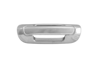 Sell CCI TGH65207 99-04 Jeep Grand Cherokee Trim motorcycle in Tampa, Florida, US, for US $19.64