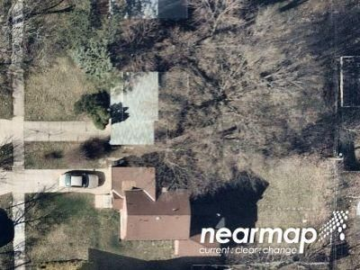 3 Bed 1.0 Bath Foreclosure Property in Cleveland, OH 44128 - Strandhill Rd