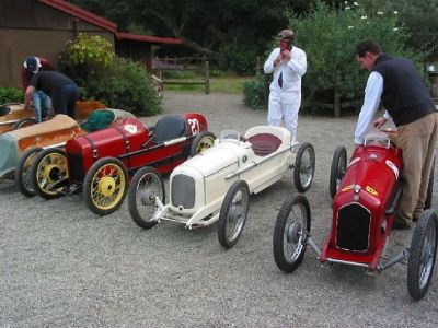 """1965 Vintage Hawthorne """" Dream"""" Kart. COMMING SOON - WORLD WIDE SALES AND SHIPPING"""