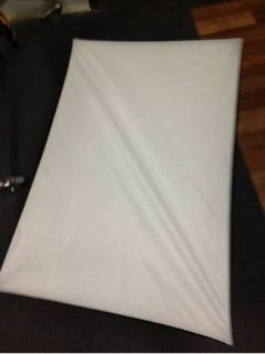 24x36 softboxes
