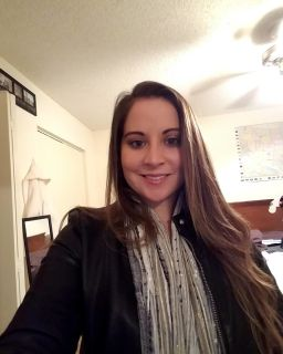 Shayna G is looking for a New Roommate in New York with a budget of $1200.00
