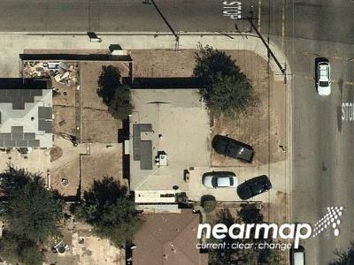 3 Bed 2 Bath Foreclosure Property in Highland, CA 92346 - Central Ave
