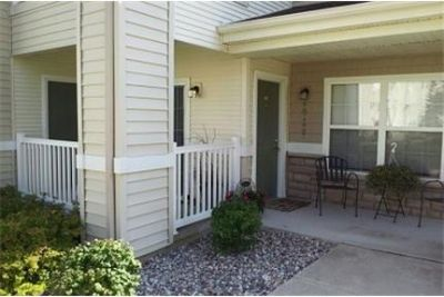 Grand Haven, prime location 2 bedroom, Apartment