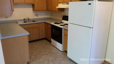 Apartment Rental - 19627 82nd St