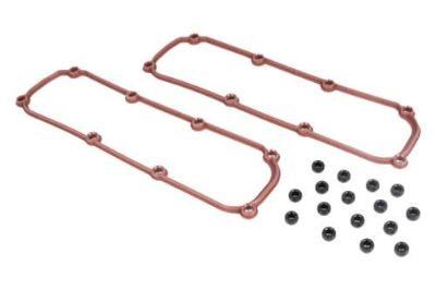 Buy Omix-Ada 17447.15 - 07-11 Jeep Wrangler Valve Cover Gasket motorcycle in Suwanee, Georgia, US, for US $15.04