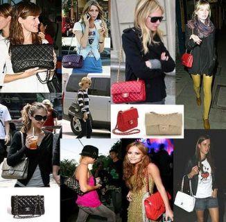 Handbags & Purses Namebrands and Designers