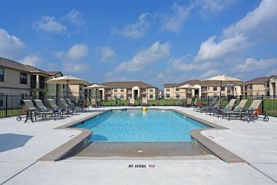 1br, The Reserves At Lone Oak