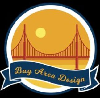 SFO Bay Area Web Design & SEO Services