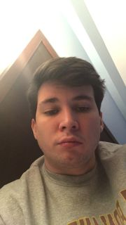 Danny F is looking for a New Roommate in New York with a budget of $1200.00