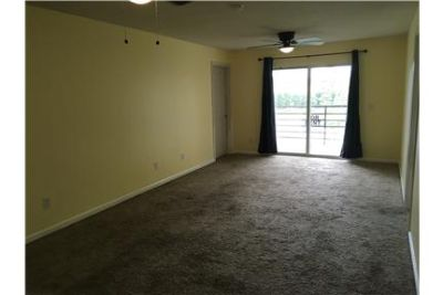 Near ECU/ Fresh Paint/ New Fixtures & Appliances!!