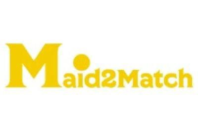 Maid2Match House Cleaning Wollongong
