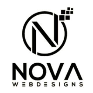 Nova Web Designs
