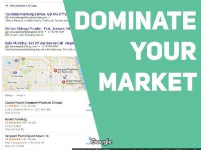 DP Marketing.Services
