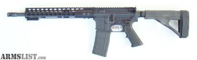 For Sale: Anderson AR15 300 Blackout