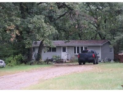 4 Bed 1.0 Bath Preforeclosure Property in Big Lake, MN 55309 - 257th Ave NW