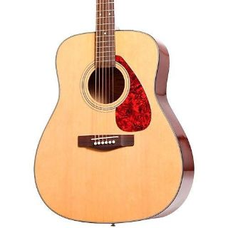 YAMAHA ACOUSTIC GUITAR BRAND NEW STILL IN THE BOX