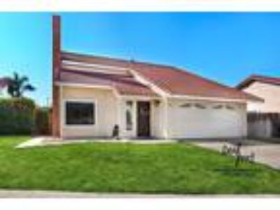 Four BR Two BA In Oceanside CA 92057