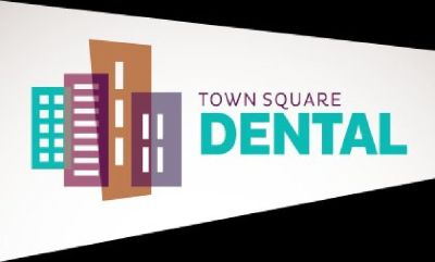 Experience Dentist Near Pasadena - Town Square Dental