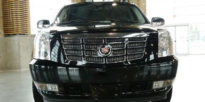 $1, Luxury Ride - Affordable Price - Limo Service - Sedan Service